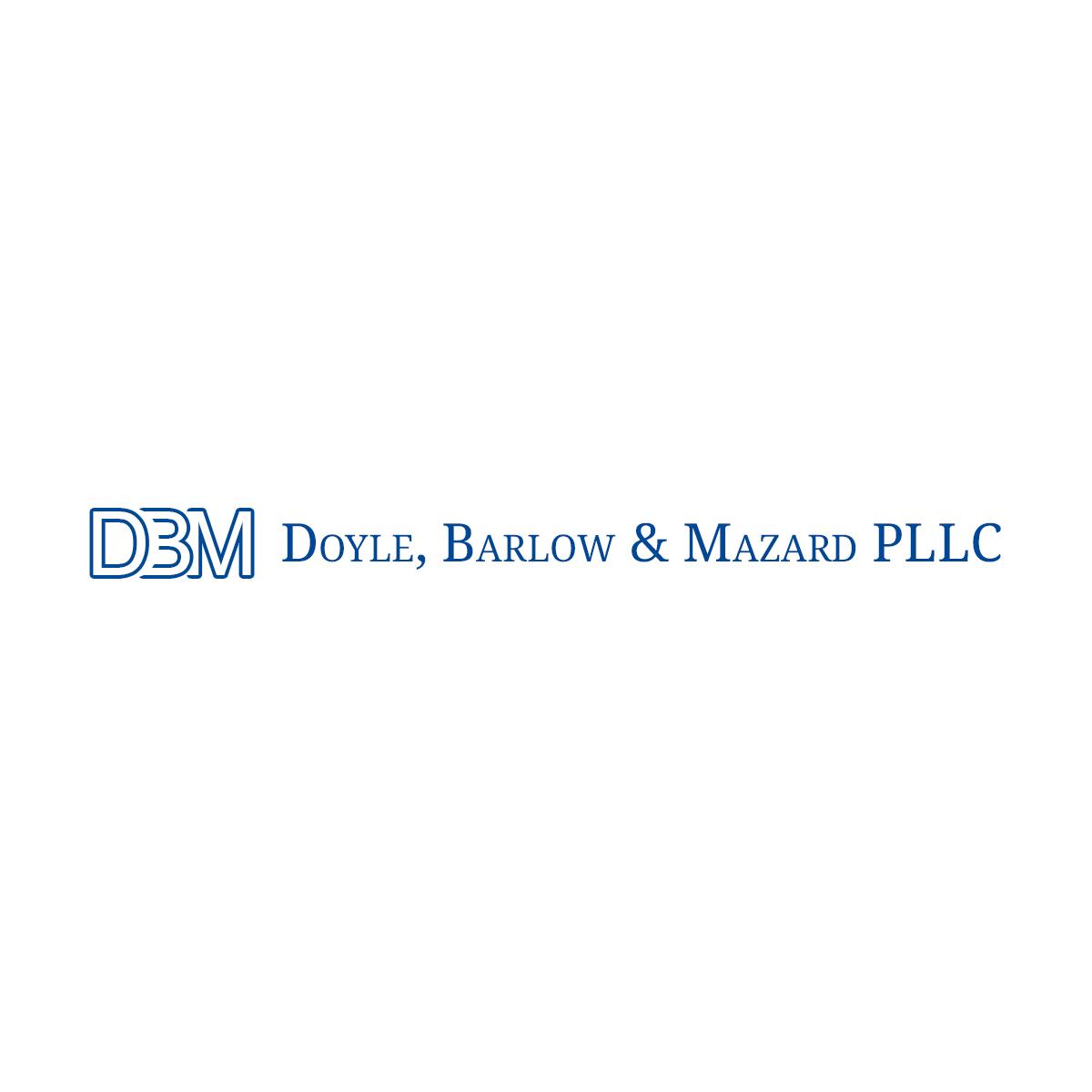 Archives — Antitrust Lawyer Blog